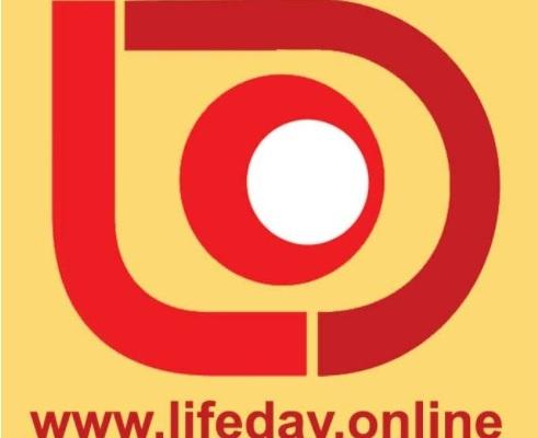 https://www.lifeday.online